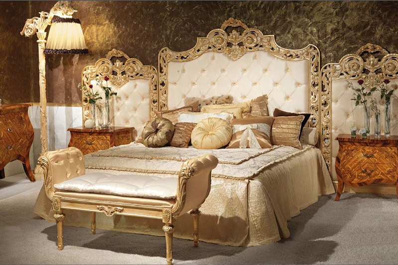 classical-bed -009