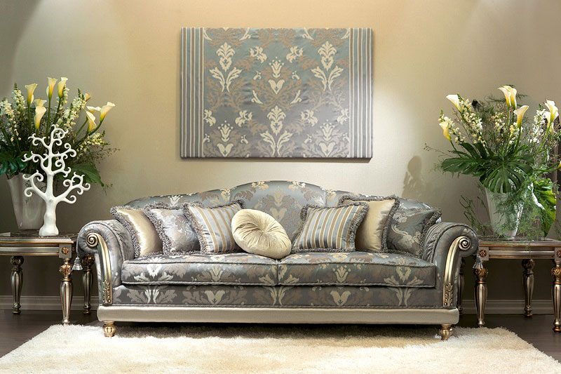 Classical Sofa Sets03