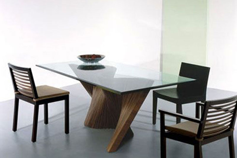 Modern Dining Table08