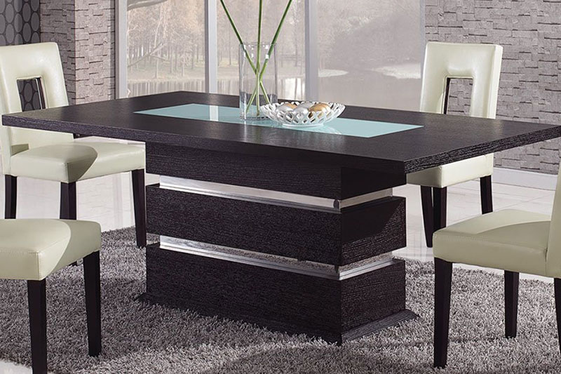 Modern Dining Table07