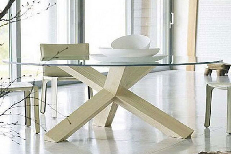 Modern Dining Table06