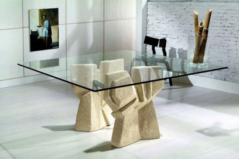 Modern Dining Table05