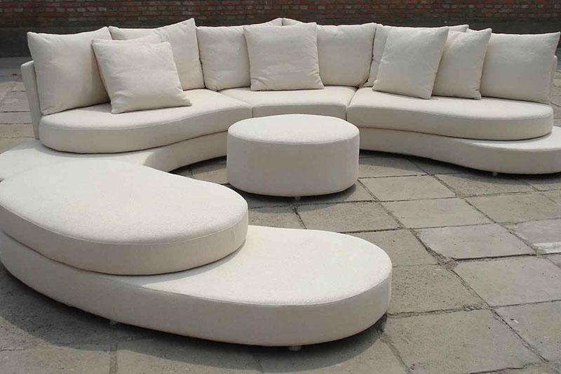 Bon Modern Sofa Sets012