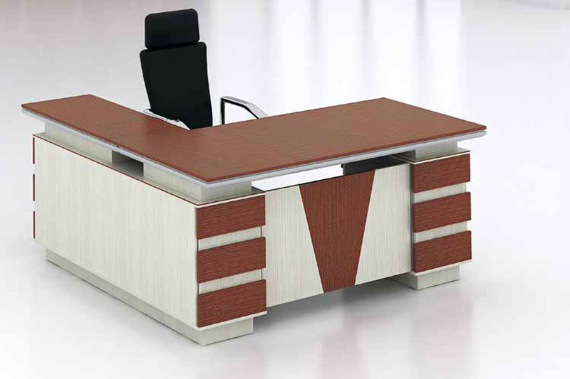 office wooden table. Modern Wooden Office Table06 Office Wooden Table